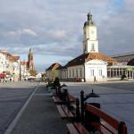 Urodzeni w Białymstoku