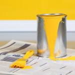 Malowanie mieszkań – nasze porady dla Białostoczan