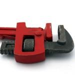 Usługi hydrauliczne – przegląd cen i zakresu usługi