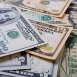 Inwestycje na całego w opcje binarne – Firmy z Białegostoku