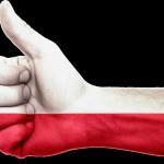 Samorządowcy z poparciem dla Bronisława Komorowskiego