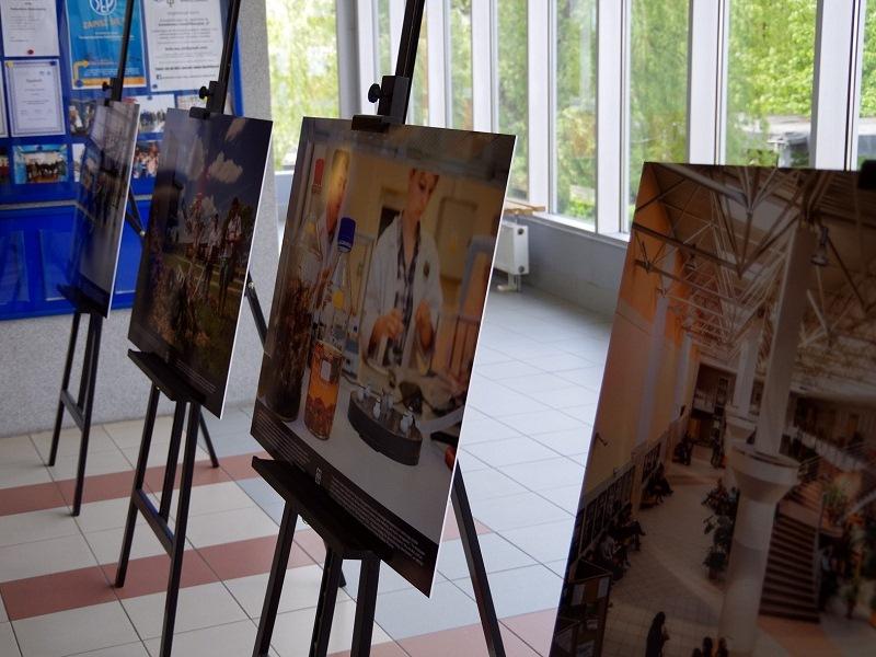 Podlaski Festiwal Nauki i Sztuki
