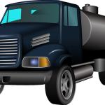Transport a monitorowanie pojazdów dla firm