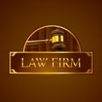 Jak wygląda praca prawnika w Białymstoku?