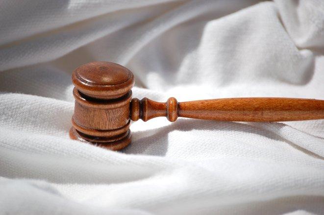 Świadczenie usług prawnych