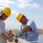 Nadzór budowlany dla białostockiej inwestycji