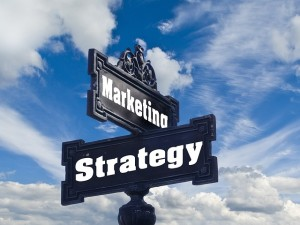 marketing-strategia