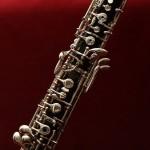 Gdzie nauczyć się muzyki w Białymstoku?