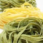 Dziś z innej beczki. Jakie włoskie danie znajdziecie w białostockich lokalach? Przepisy