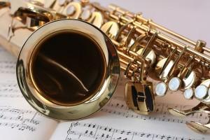 Muzyka w Białymstoku