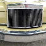 Sprawny układ chłodniczy i efektywna jazda – 2 porady motoryzacyjne na dziś
