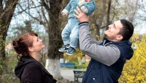 Wykorzystanie prawa rodzinnego