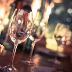 Leczenie zespołu uzależnienia od alkoholu w Białymstoku