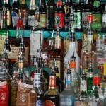 Droga do wyjścia z nałogu dzięki alkoholoodtruciu
