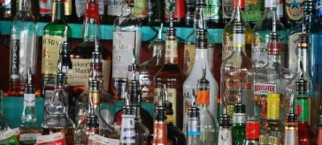 metody odtrucia alkoholowego