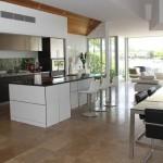 Co powinniśmy zrobić, by sprzedaż mieszkania była w miarę udana?