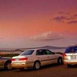 Co jest najważniejsze w sprzedaży samochodów używanych?