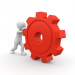 Szkolenia BHP dla Twojej firmy