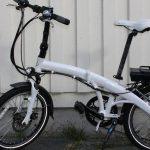 Rower elektryczny- jak działa? Czy warto?