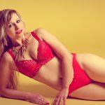 Sklep erotyczny – stacjonarny czy online?